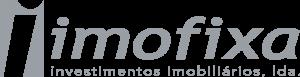 imofixa | investimentos imobiliários