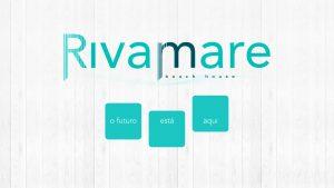 Rivamare | imofixa