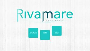 Rivamare - Beach House | imofixa - investimentos imobiliários