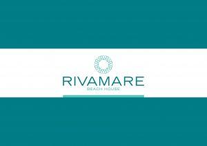 Rivamare   Imofixa